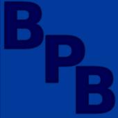 BPB Mobile icon