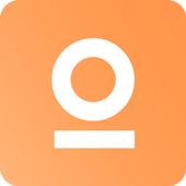 myHobbes icon