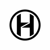 HOBIKU icon