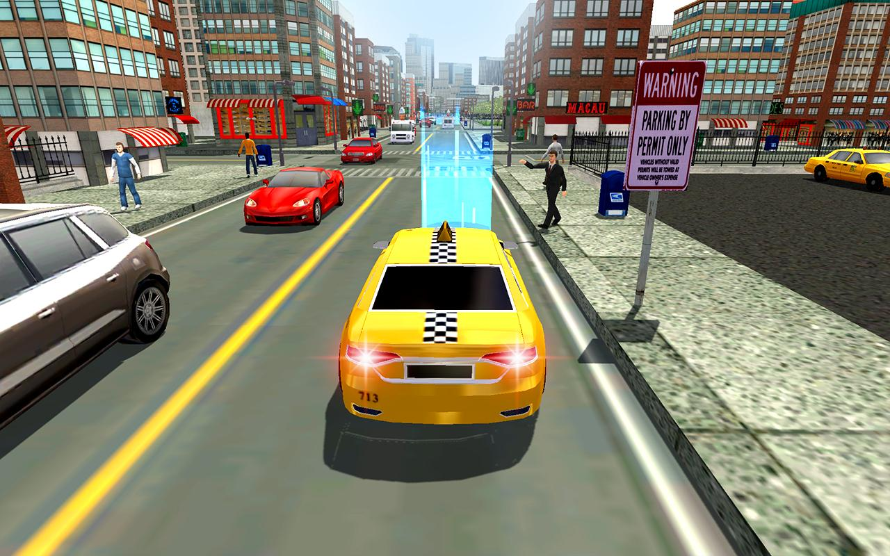 taxi simulator for android apk download. Black Bedroom Furniture Sets. Home Design Ideas