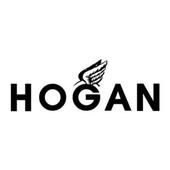 Hogan icon