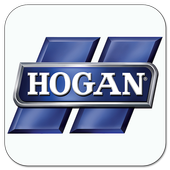 Hogan Truck Services icon