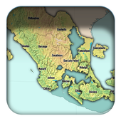 World map jigsaw puzzles apk download free puzzle game for android world map jigsaw puzzles apk gumiabroncs Images
