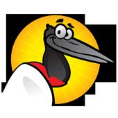 Tuiuiu Slider icon