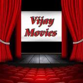 Vijay Movies icon
