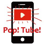 PopTube icon
