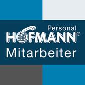 Hofmann Mitarbeiter icon