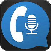 Automatical All Call Recorder icon