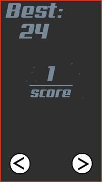Snake 2.0 (circle run) apk screenshot