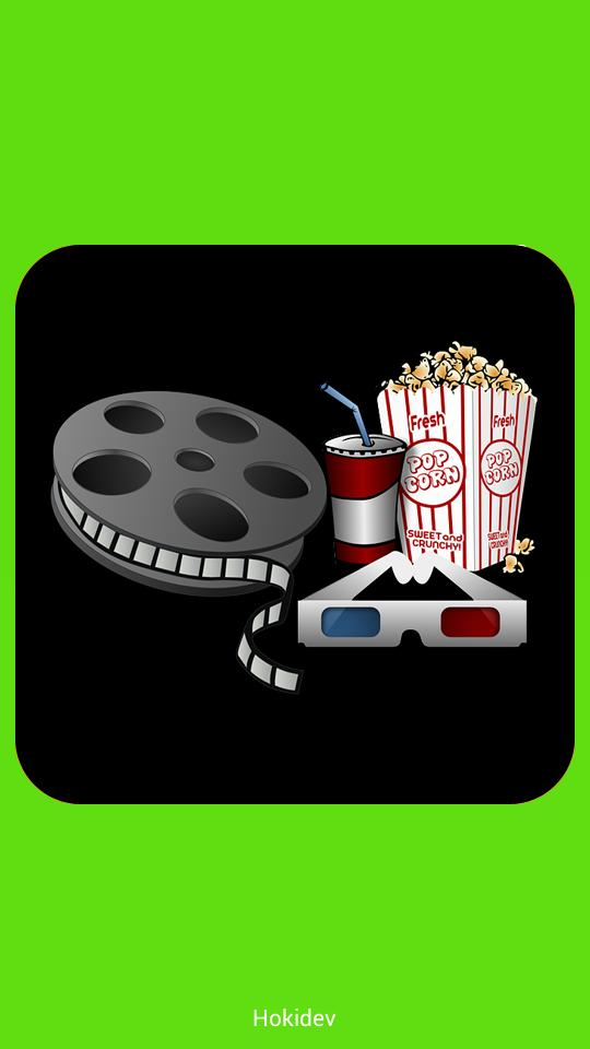 Nonton Film Streaming for Android - APK Download