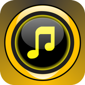 All Songs Mahalia Jackson icon