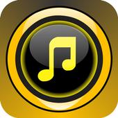 R. Kelly Top Songs & Lyrics icon