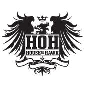 HOH Radio icon