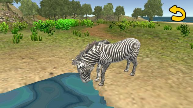 Animal Puzzle 3D screenshot 13