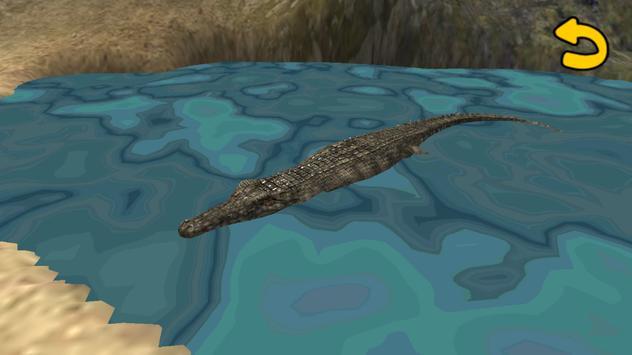 Animal Puzzle 3D screenshot 19
