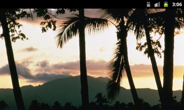 Sunsets - Wallpapers screenshot 1
