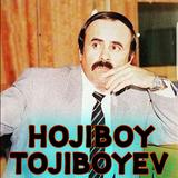 Hojiboy Tojiboyev Kulgining 97 xili
