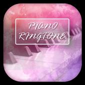 زنگ های آرام پیانو icon