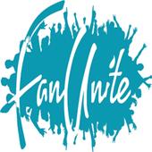 FanUnite icon
