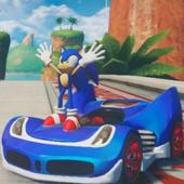 Guide for Sonic Transformed - Tips and Strategy icon