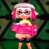 Guide for Splatoon 2 - Tips and Strategy icon