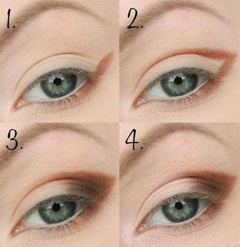 Hooded Eye Makeup Tutorials for Android - APK Download