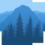 Vast Survival (Multiplayer) Open World. icon