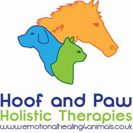 Hoof and Paw Puzzle