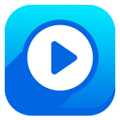 HD Movie Player 2016 icon