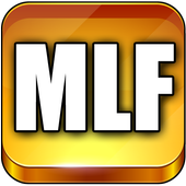 Cougar Free Milf Dating App icon