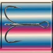 Hook pro Hook icon
