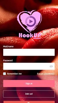Club-Dating-App Was zu wissen, wenn ein schwarzer Kerl