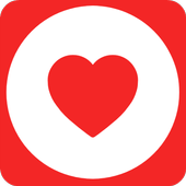 Hook Up App: Free Adult Dating icon