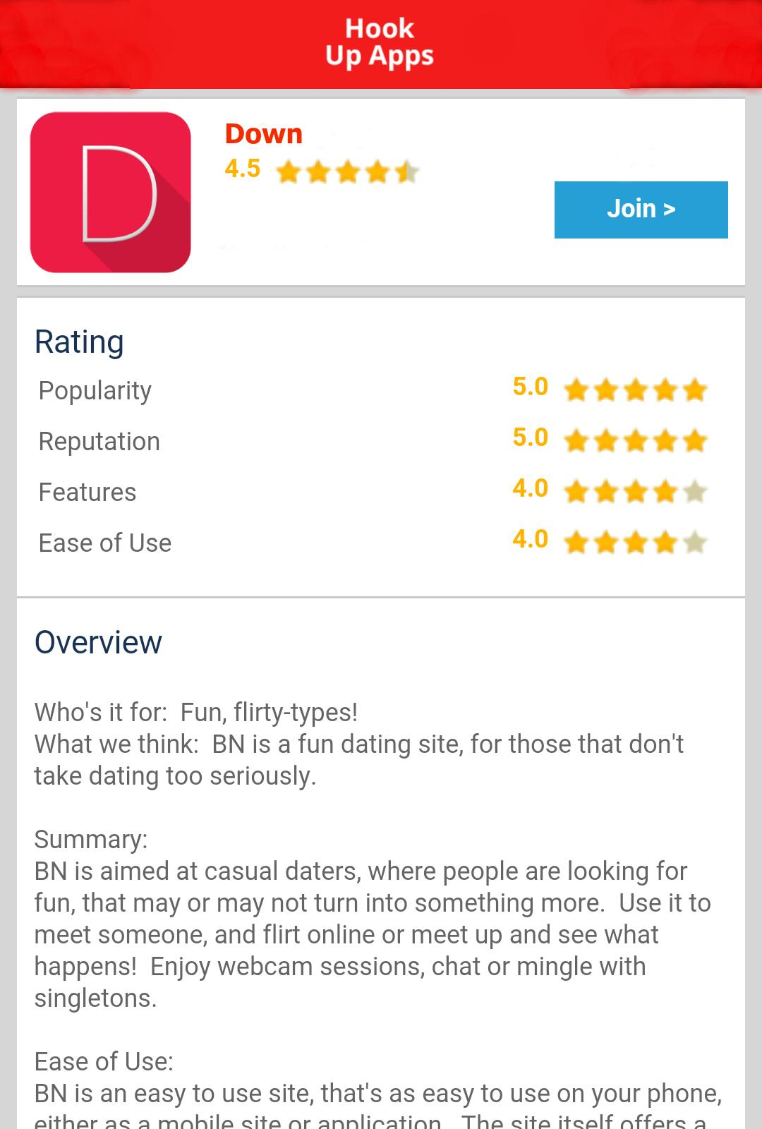 Hook Up Free Download For Android