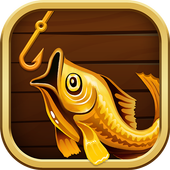 Hooked on Sport Fishing icon