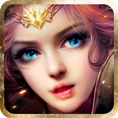Storm of Heroes icon