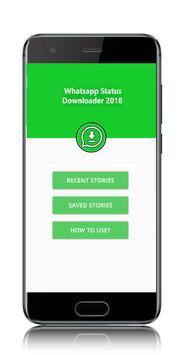 Status Downloader - Status Saver for Whatsapp screenshot 8