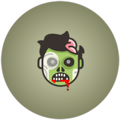 Zombies Wallpapers icon