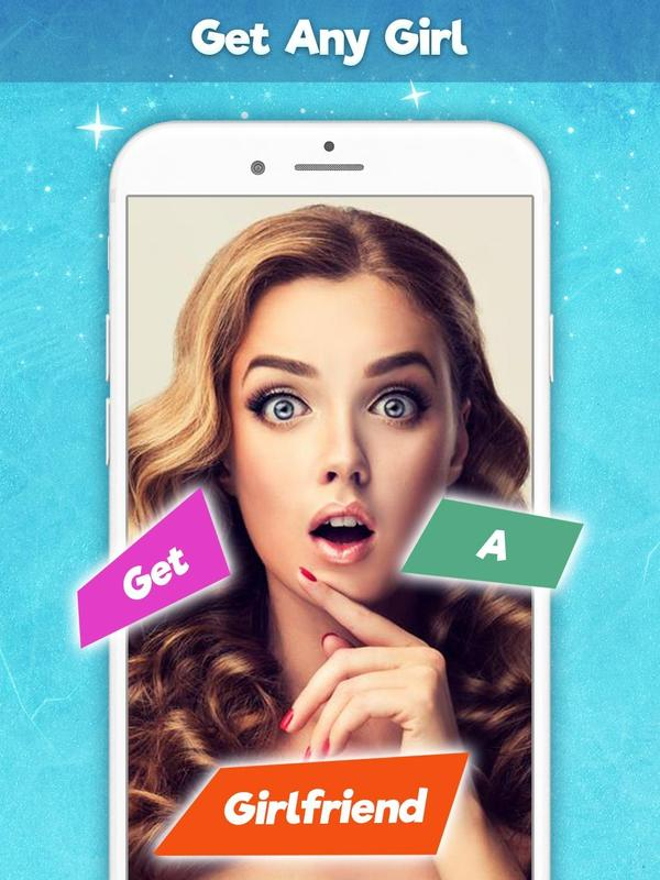 dating girl apk the dating market