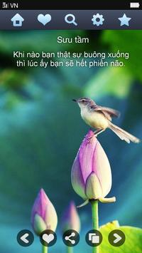 Phật Ngôn - Lời Kinh Phật Giáo poster