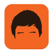 [BadApp] icon