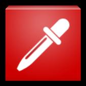 Color Vision icon