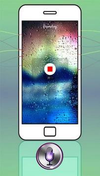 HD Voice Changer screenshot 3