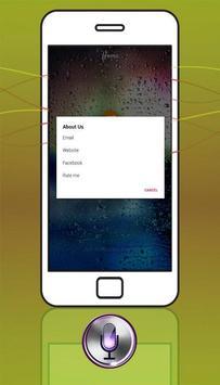 HD Voice Changer screenshot 4