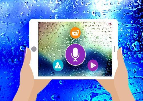 HD Voice Changer screenshot 6