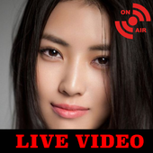 Live Video Hot Girl Advice icon