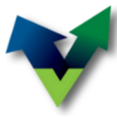 Vireo Loadworks icon