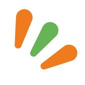 Cốc Cốc - lướt web theo phong cách Việt icon