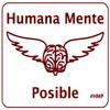 Lector: Humana Mente Posible icon