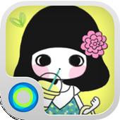 Lemonade - Hola Theme icon